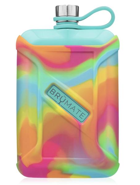 brumate flask