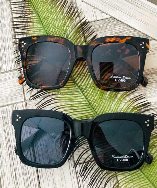 phat sunglasses