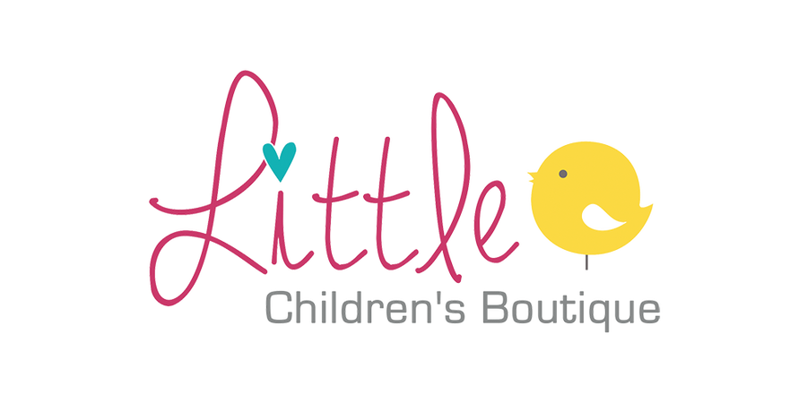 Little Children's Boutique