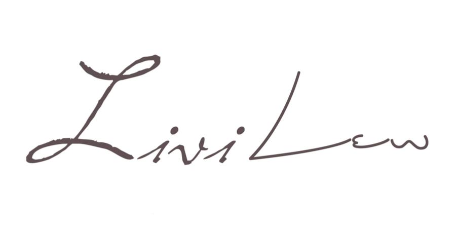 Livi Lew