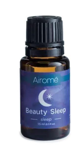 15 ml Essential Oil Beauty Sleep Blend