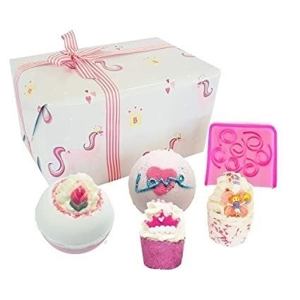 Sprinkle of Magic Wrapped Gift Pack *Final Sale*