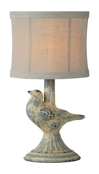REN TABLE LAMP
