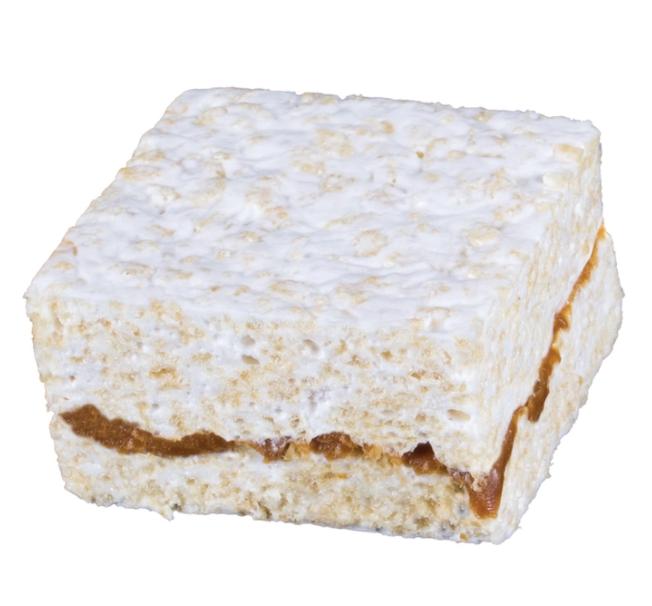 Rice Crispy Cakes