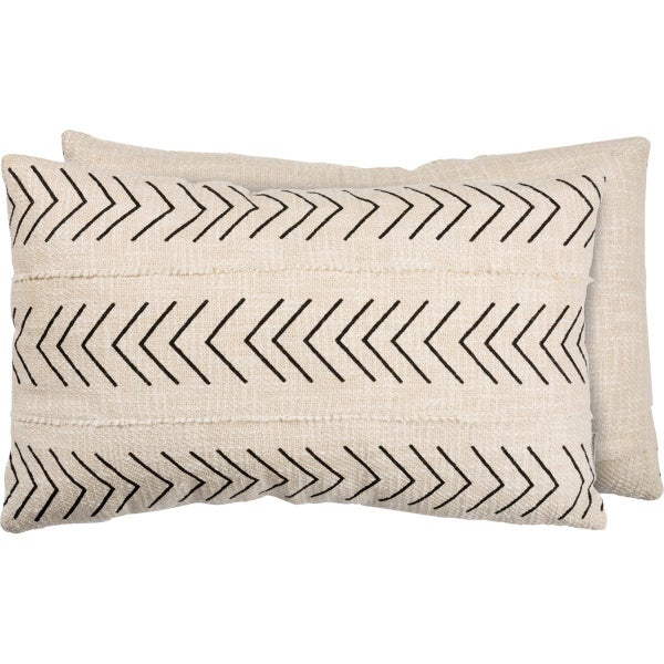 Pillow - Chevron