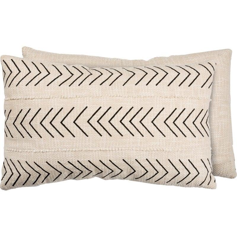 Pillow - Chevron