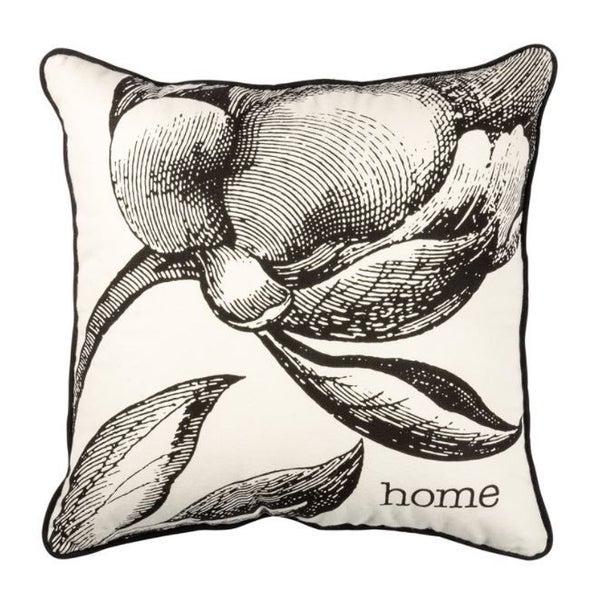 Pillow - Home