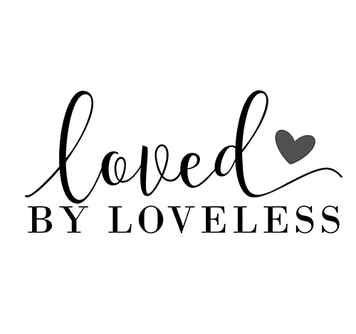 Loved by Loveless