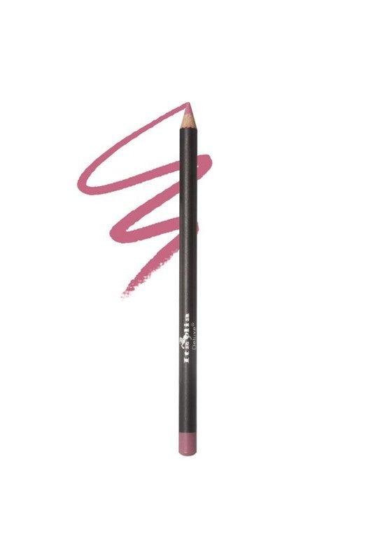 Soft Pink Ultra Fine Lip Liner Long Pencil *Final Sale*