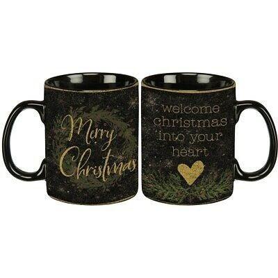 Mug- Merry Christmas