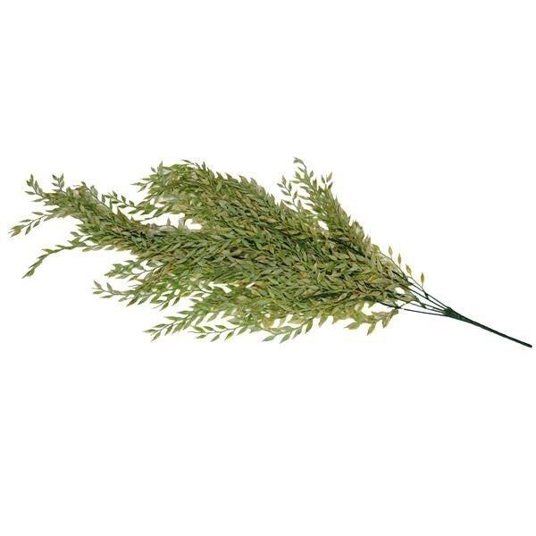 """Leaf Bush 33"""""""