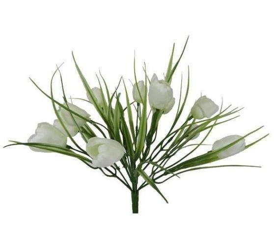 Mini Tulip Bouquet