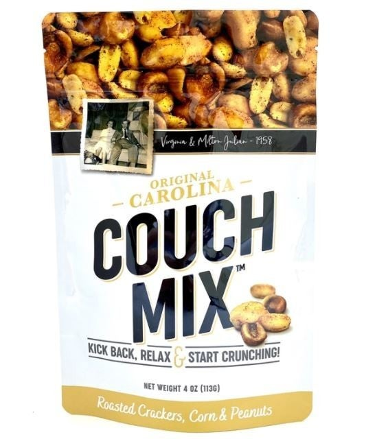 Couch Mix® - Bag