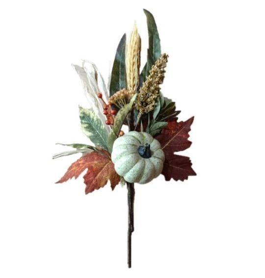 "16"" Harvest Pick"