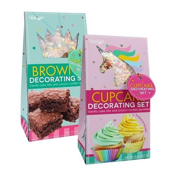 Magical Baking Kit (8oz) *Final Sale*