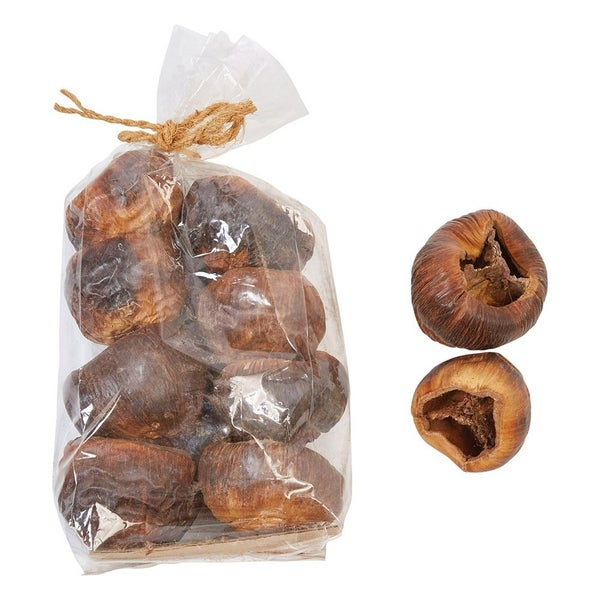 Dried Natural Palmyra Fruit in Bag