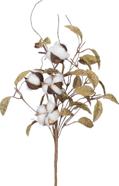 16'' Cotton Pick
