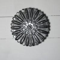 "10"" Decorative Tile"