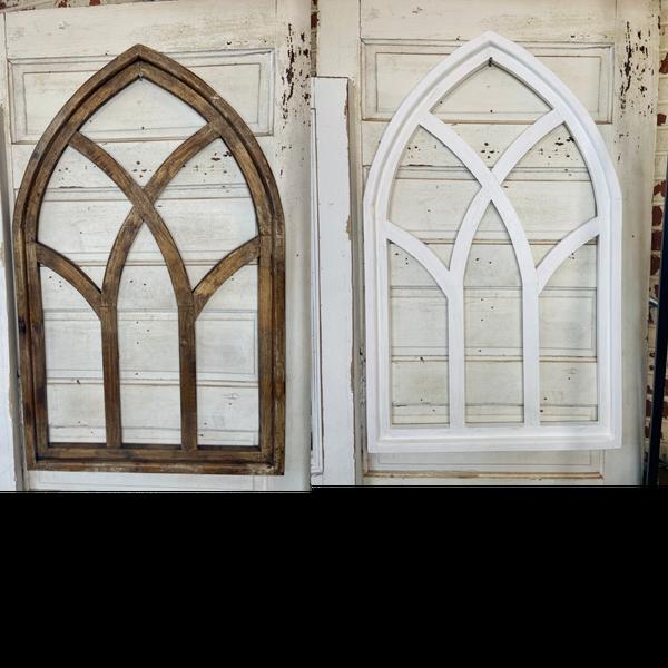 Medium Arch