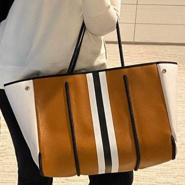The Cora Bag