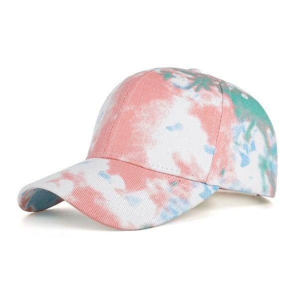 hippe ball cap