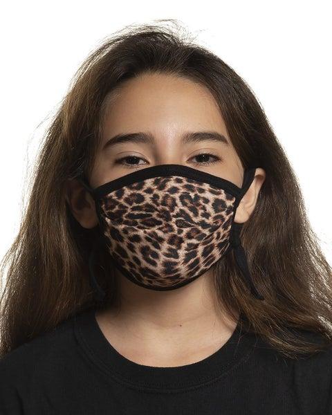 wilde face mask (mama + me)