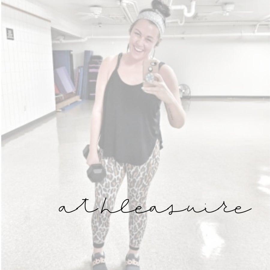 athleasuire