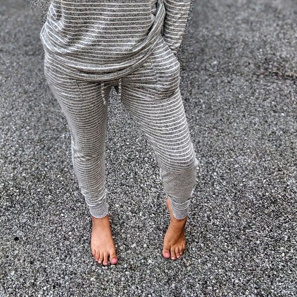 clara pj pants
