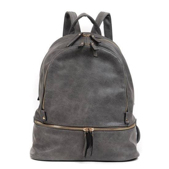 brie backpack