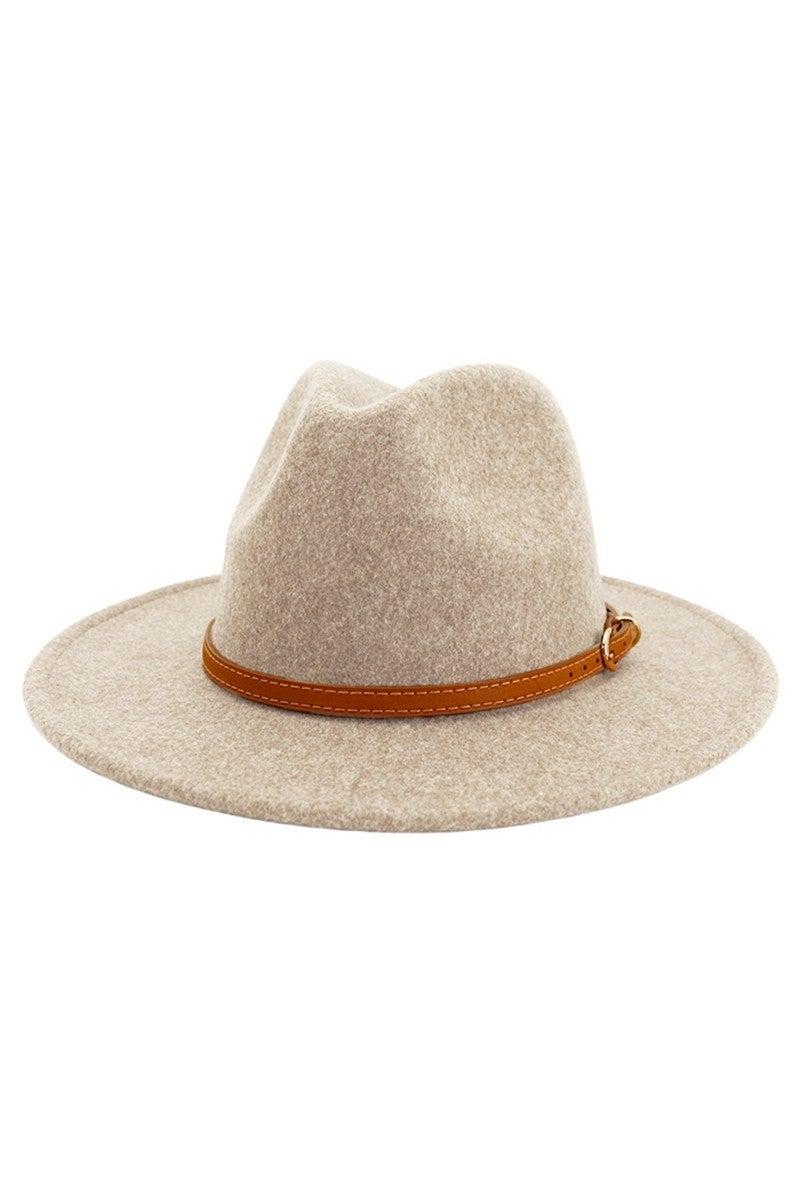 rancher babe hat