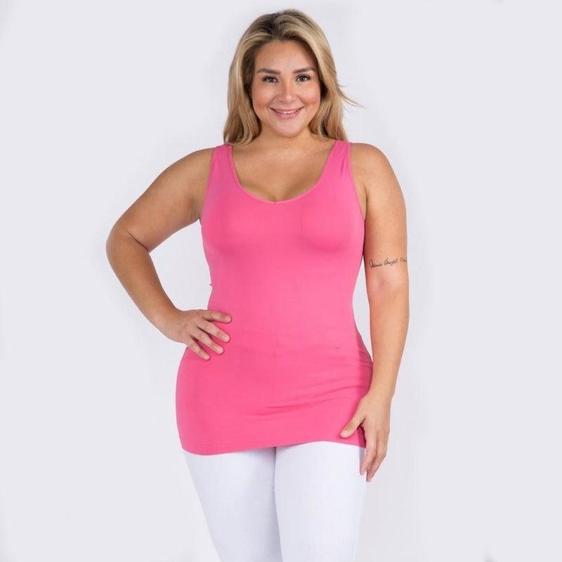 love month fat sucker (hot pink)