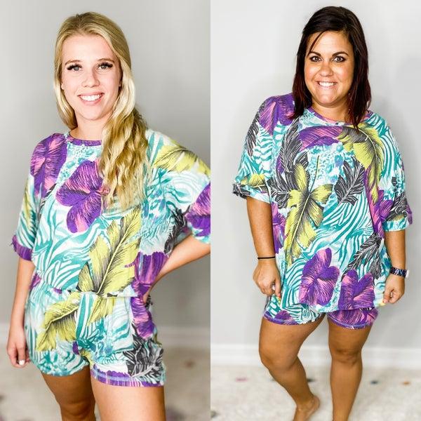 Clearwater Beach Shorts