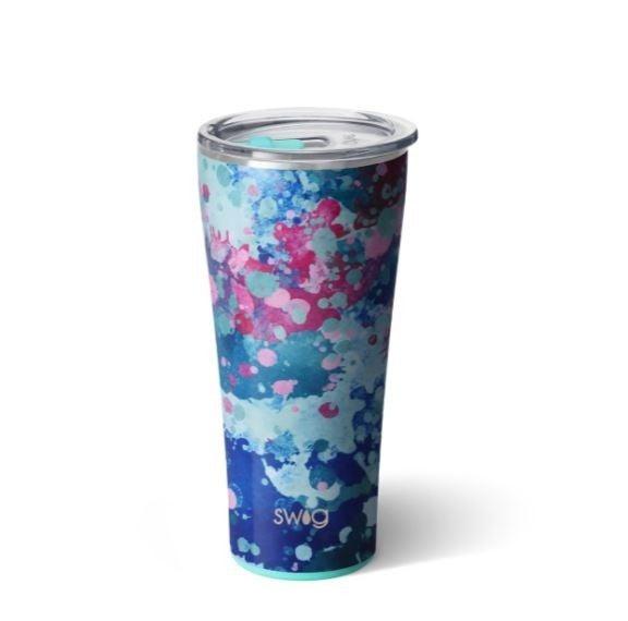 Swig - Artist Speckle Tumbler