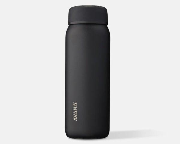 Avana Beckridge Water Bottle (Onyx Color)