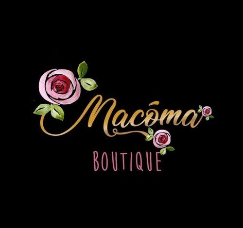 Macoma Boutique