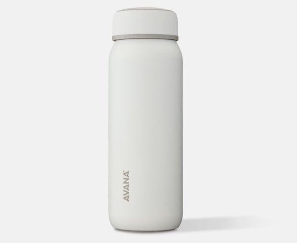 Avana Beckridge Water Bottle (Artic Color)