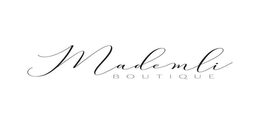 mademli boutique