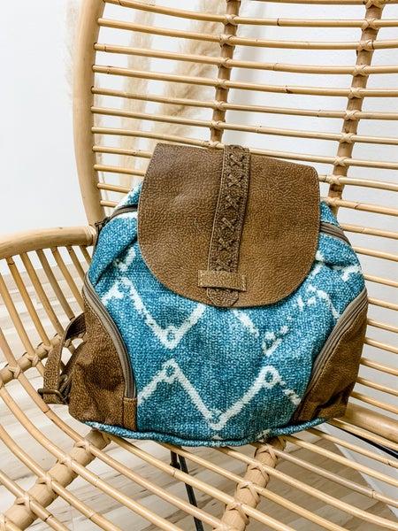 Sand N' Beach Backpack