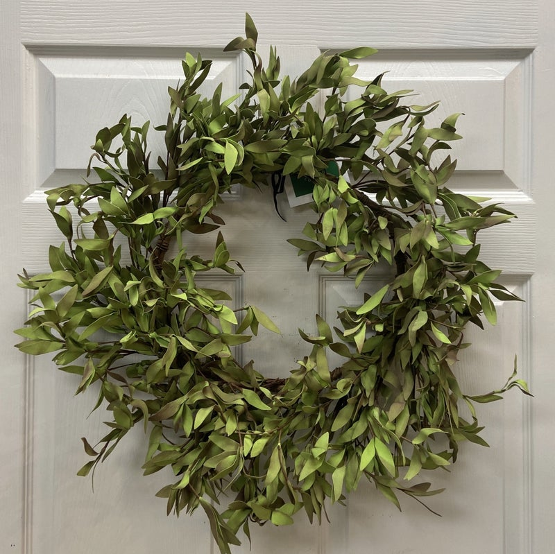 Eva Wreath