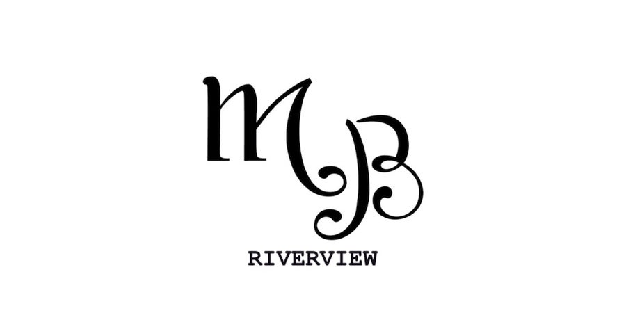 Mainstream Boutique Riverview