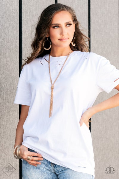 Magnificent Musings - Complete Trend Blend - October 2021 Fashion Fix