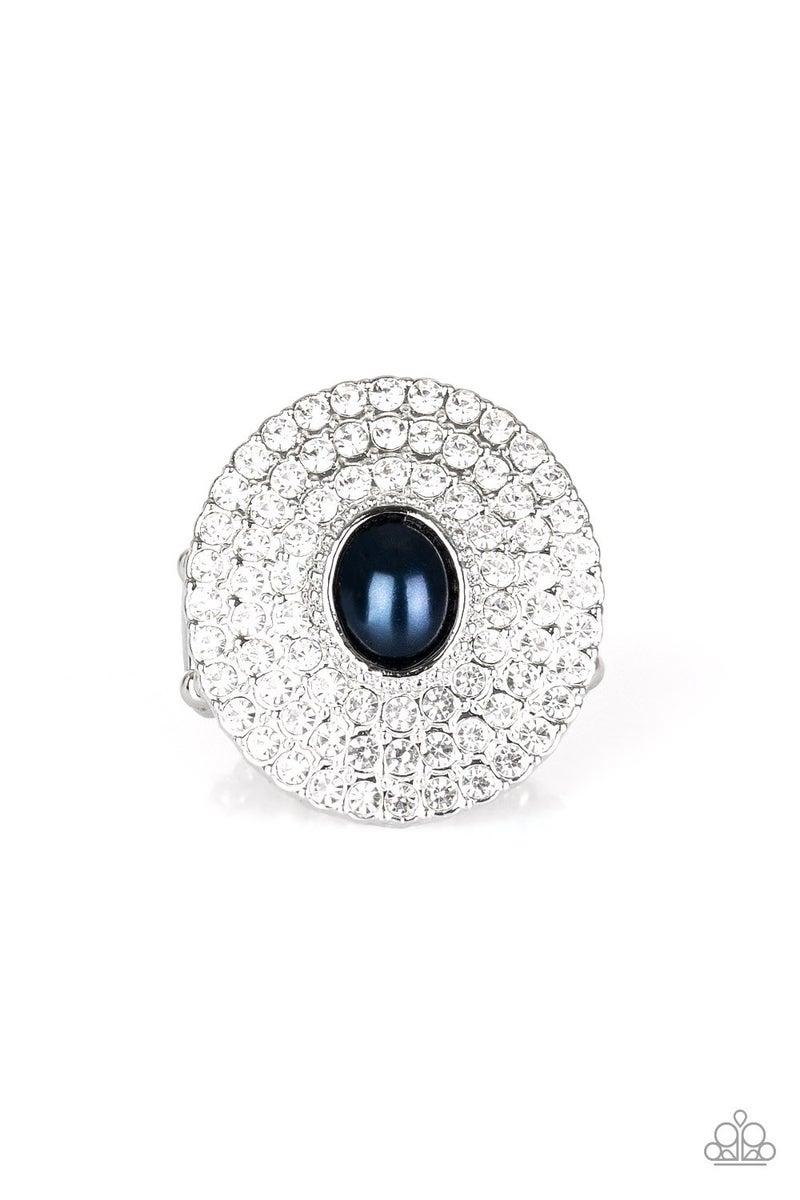 Royal Ranking - Blue Ring