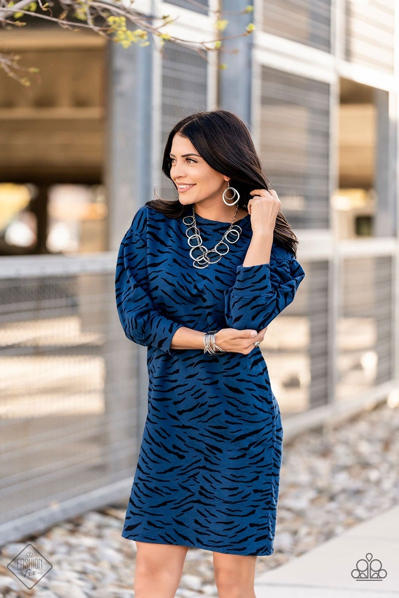 Magnificent Musings - Complete Trend Blend - June 2021 Fashion Fix