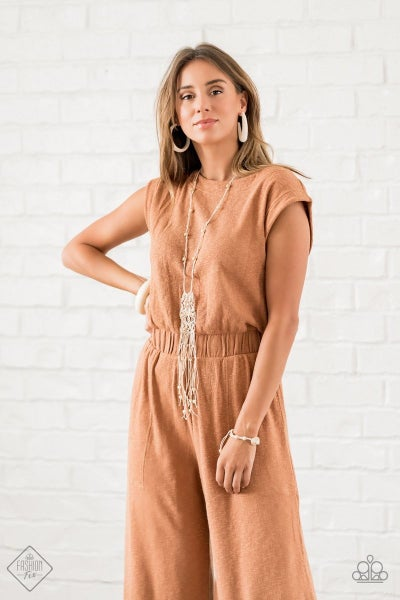 Sunset Sightings - Complete Trend Blend - November 2020 Fashion Fix