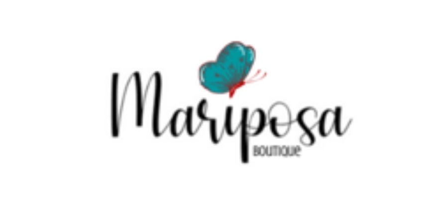 Mariposa Boutique