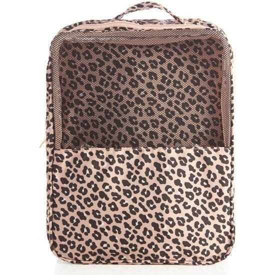 Tara Travel Shoe Bag