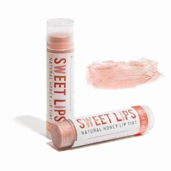 Sweet Lips Poppy