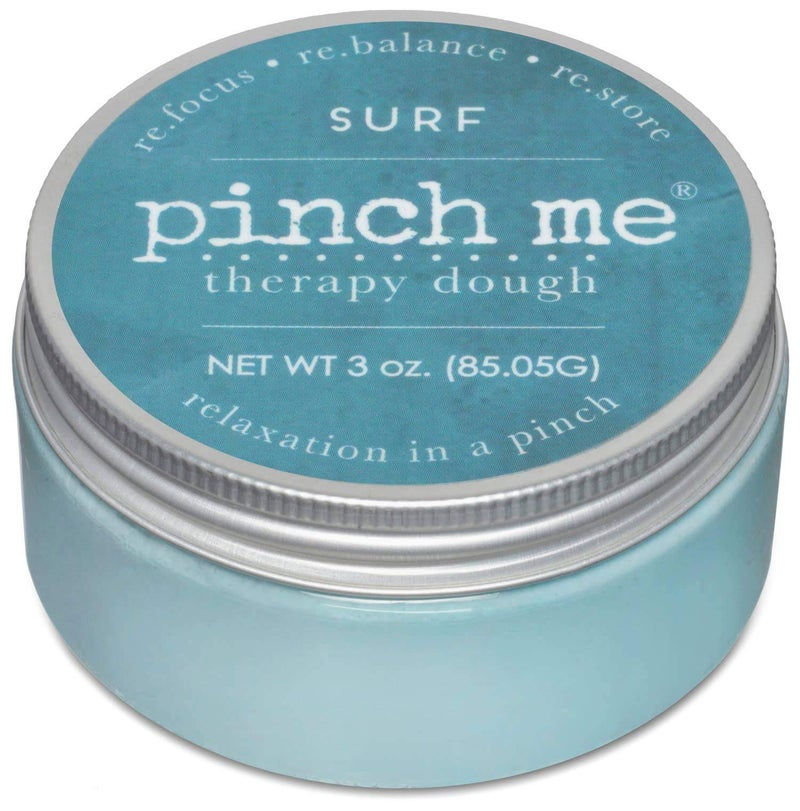 Pinch Me Therapy Dough Surf