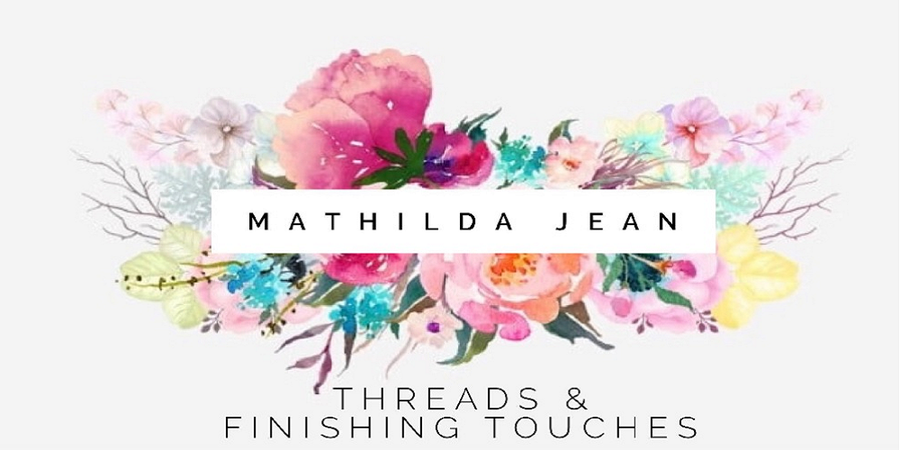 Mathilda Jean