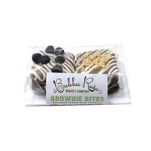 Brownie Bites 2 Pack